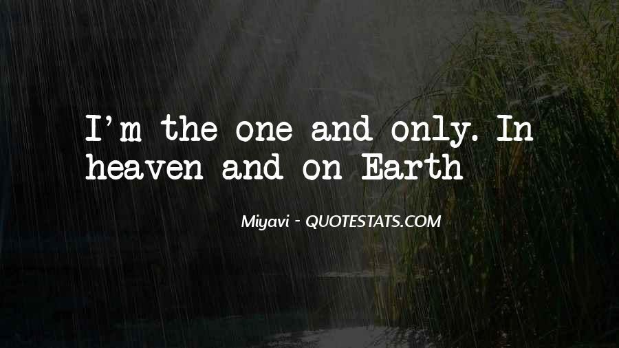 Boddhi Satva Quotes #1477929