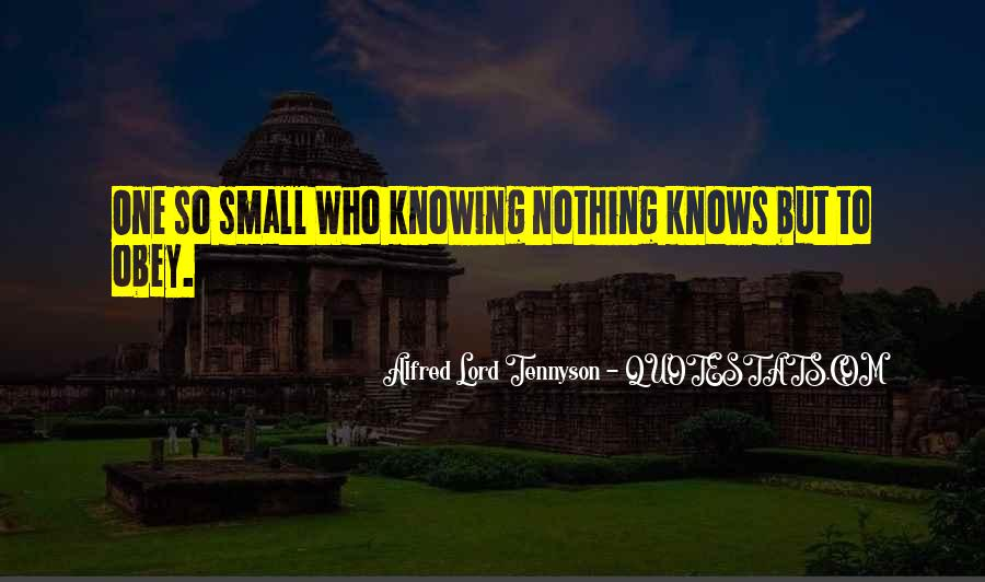 Boddhi Satva Quotes #1576678