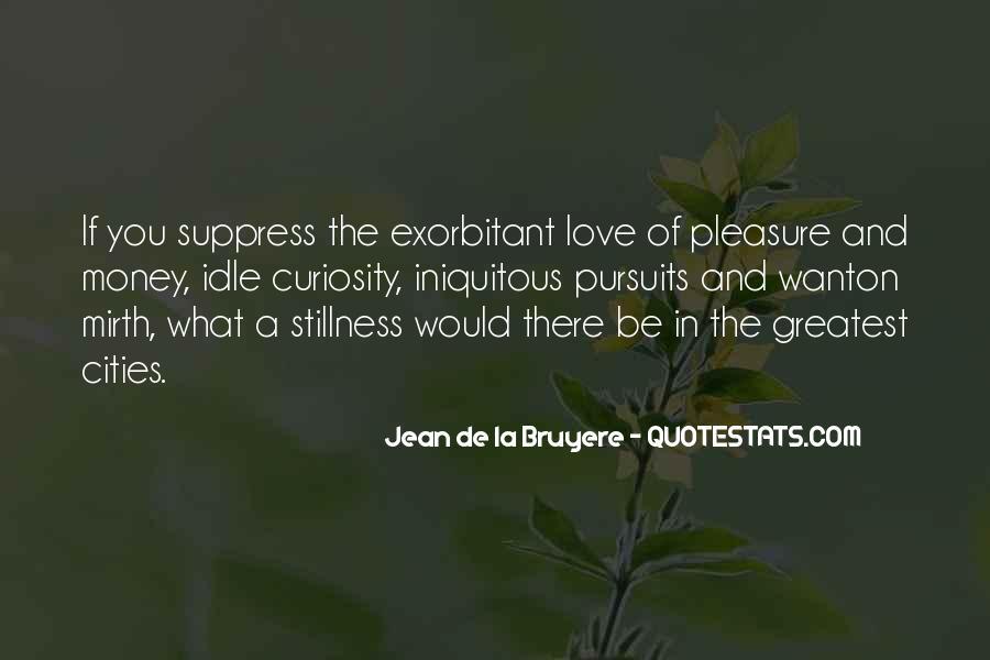 Boddhi Satva Quotes #1748497