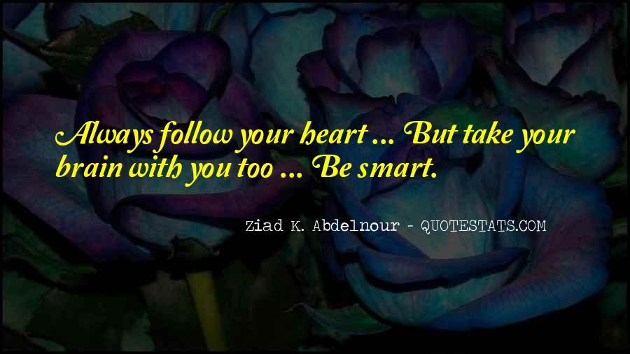 Bodhicitta Quotes #117992