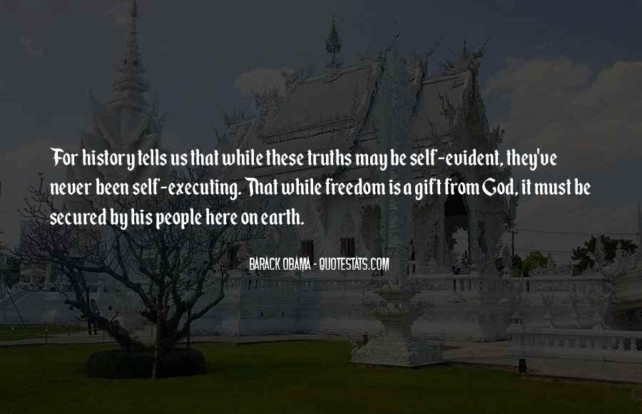 Bodhicitta Quotes #1259407
