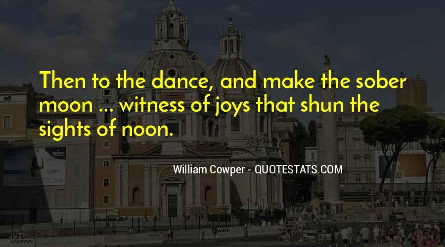 Bodhicitta Quotes #1694592