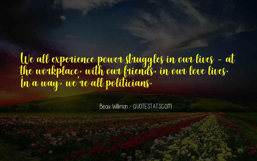 Bodhicitta Quotes #924928