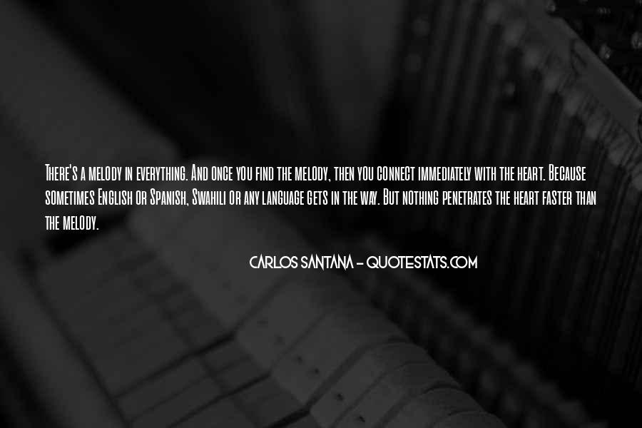 Bodoh Quotes #168267