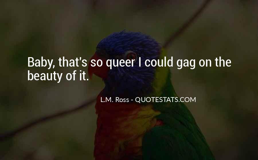 Bodoh Quotes #1746335