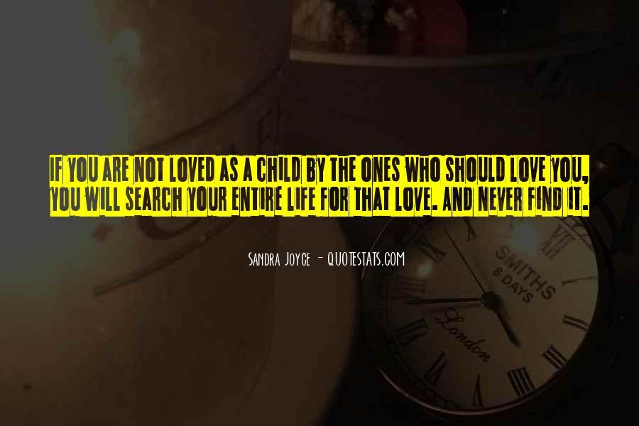 Bodoh Quotes #1797826