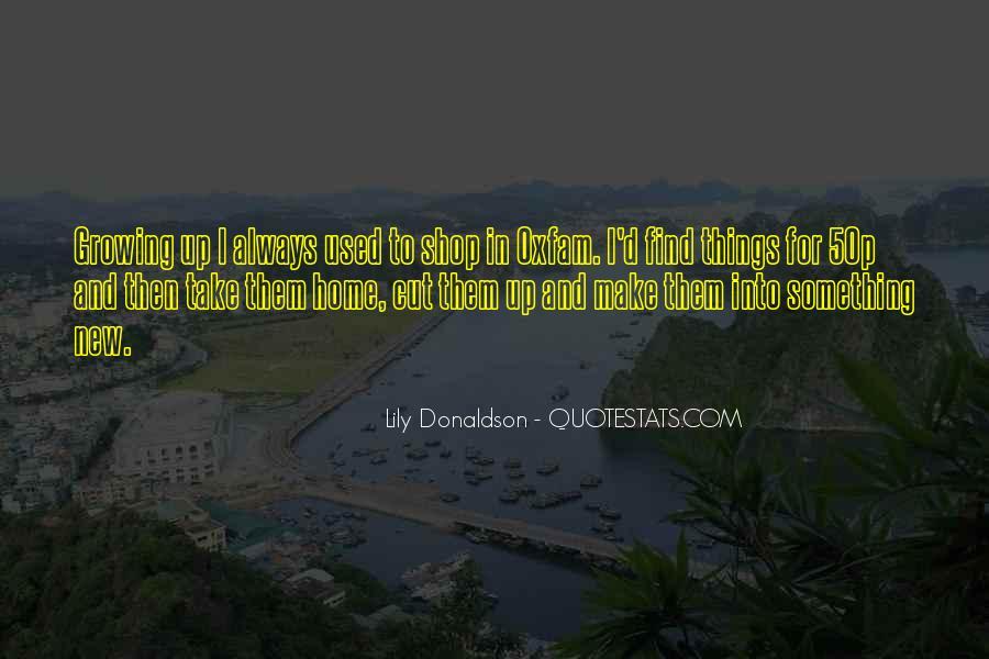 Bodoh Quotes #47710