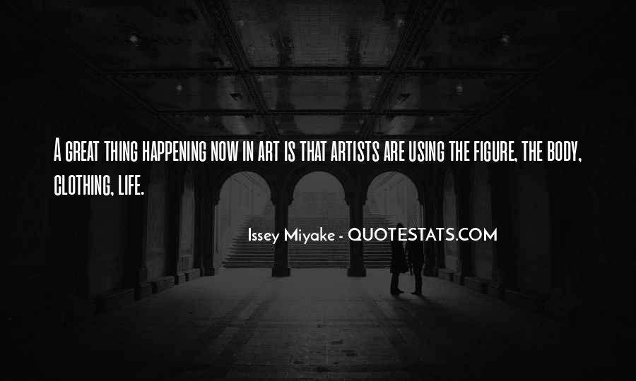Top 100 Body Is Art Quotes Famous Quotes Sayings About Body Is Art