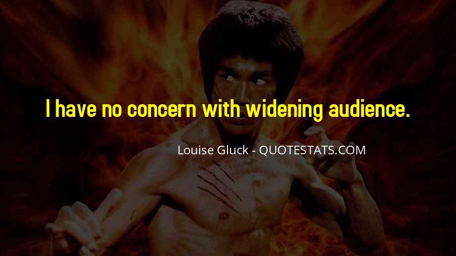 Bodybuilding Pump Quotes #22952
