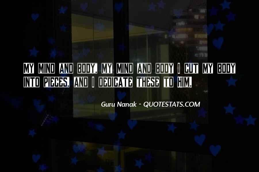 Bodybuilding Pump Quotes #334219