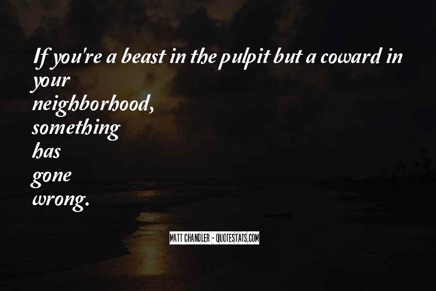 Bodybuilding Pump Quotes #666717