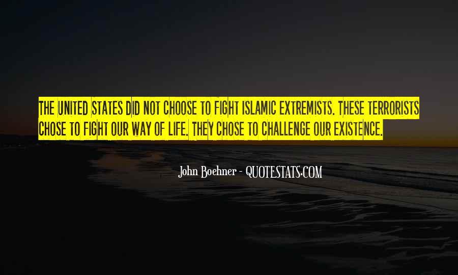 Boehner Quotes #1070471