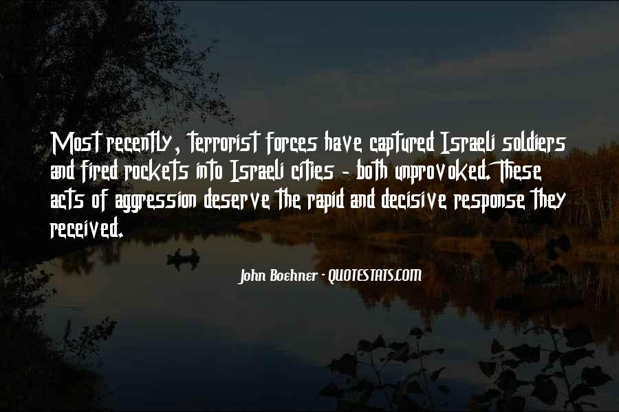 Boehner Quotes #1329008