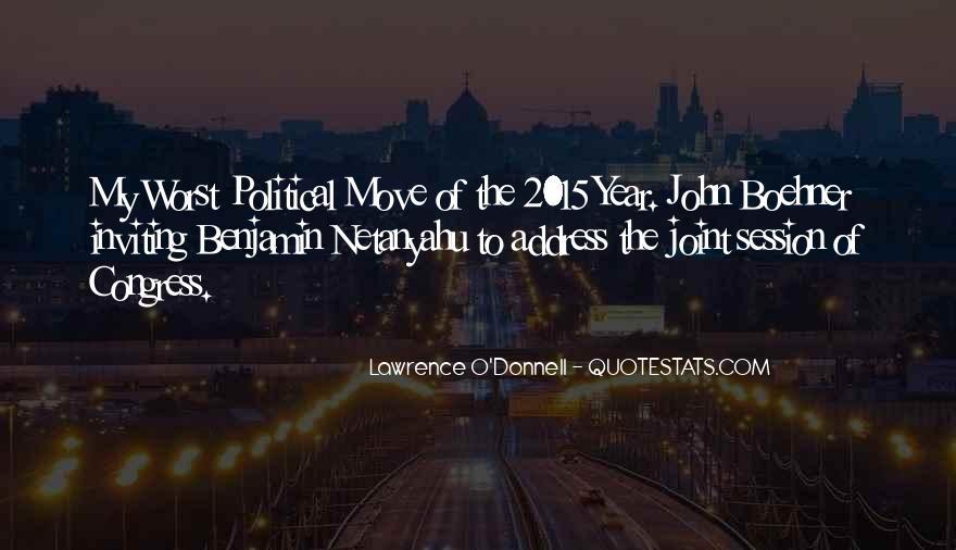 Boehner Quotes #1419478