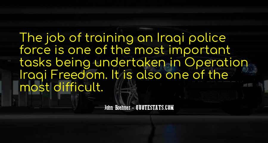 Boehner Quotes #1461381