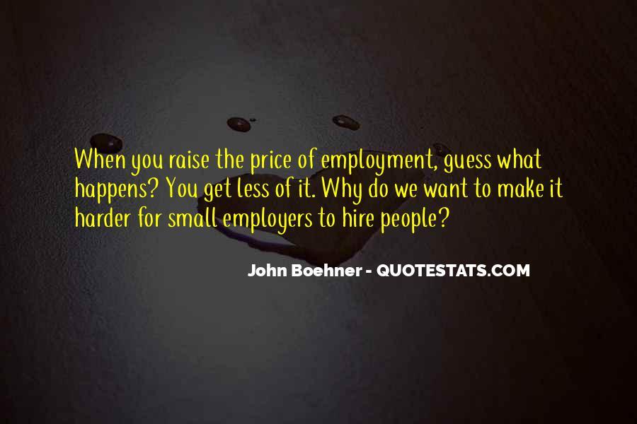 Boehner Quotes #1485869