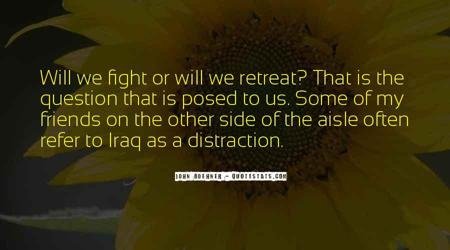 Boehner Quotes #1497857