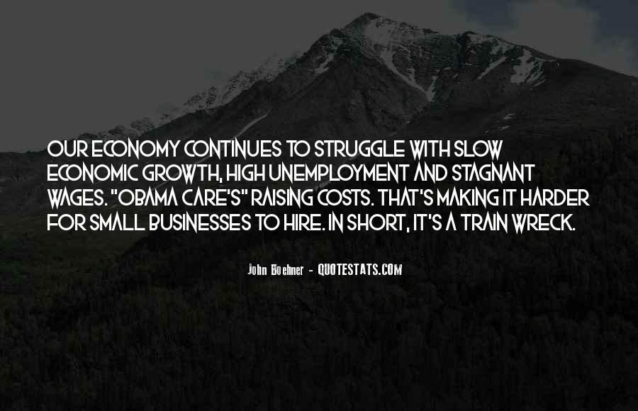 Boehner Quotes #1512988
