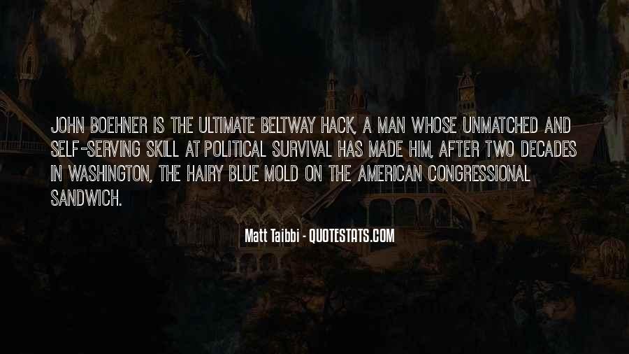 Boehner Quotes #1559918