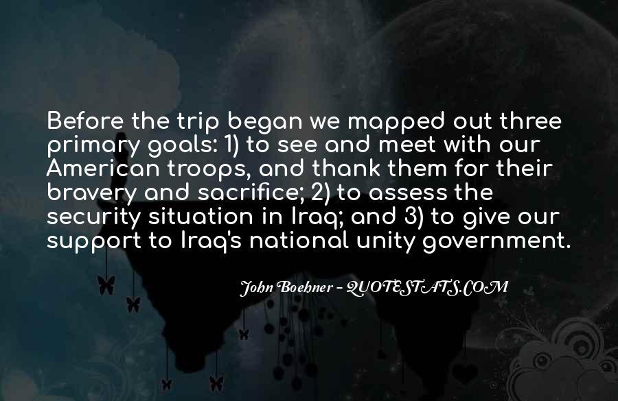 Boehner Quotes #516836