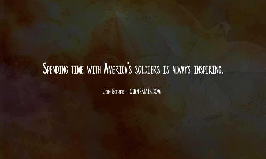 Boehner Quotes #574590