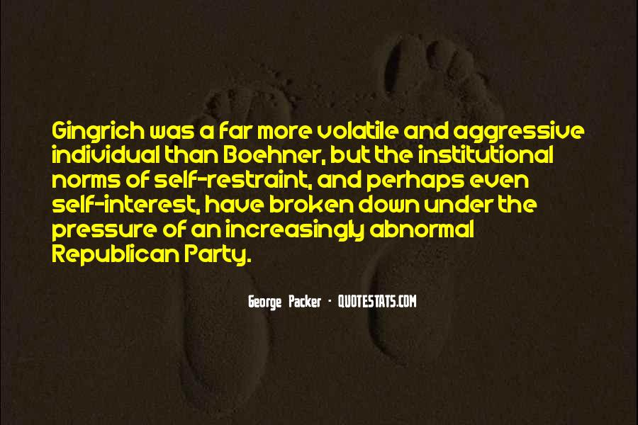 Boehner Quotes #771309