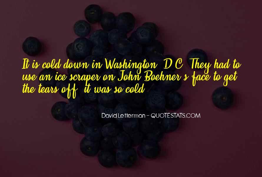 Boehner Quotes #873925