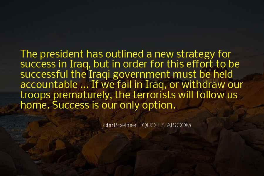 Boehner Quotes #944047