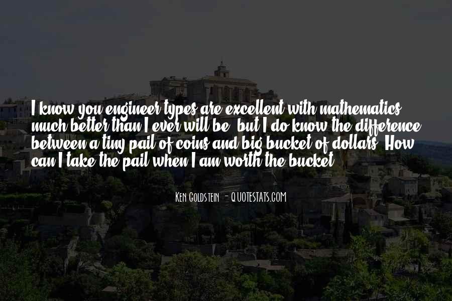 Boethiah Skyrim Quotes #1020983