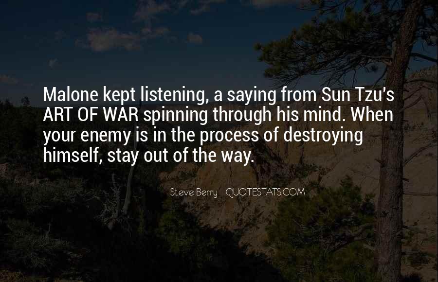 Boethiah Skyrim Quotes #1692639