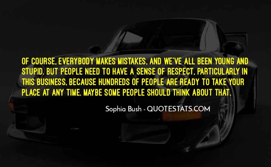 Boethiah Skyrim Quotes #311326