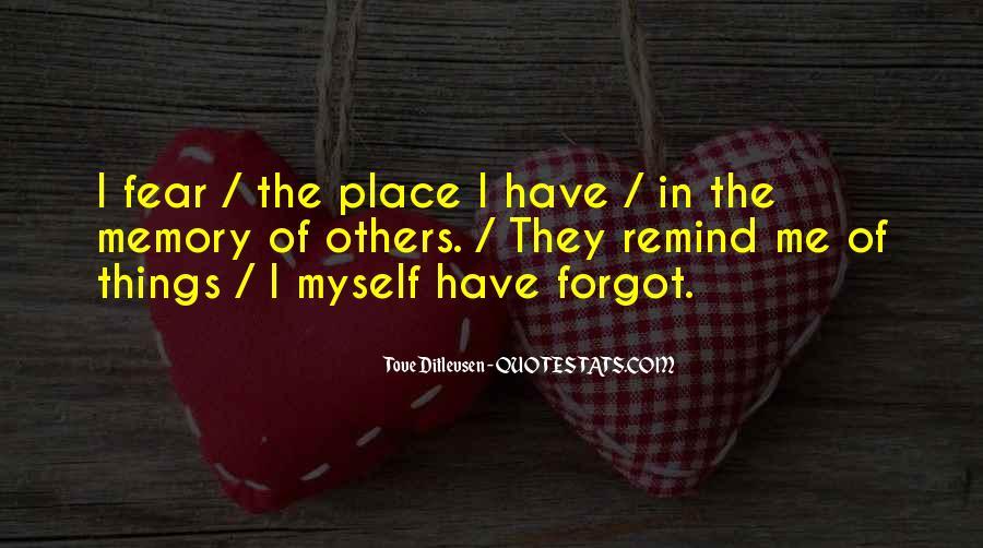 Boethiah Skyrim Quotes #595800