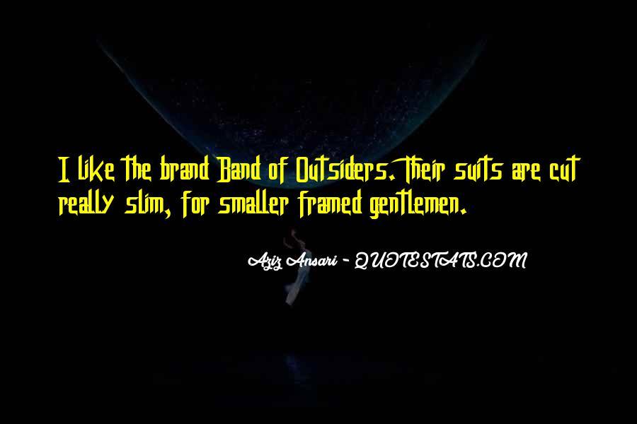 Boethiah Skyrim Quotes #732650