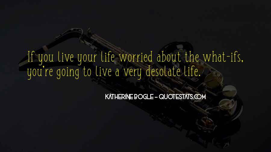 Bogle Quotes #1838809