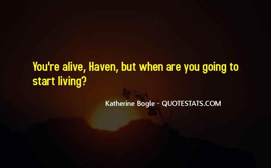 Bogle Quotes #636723