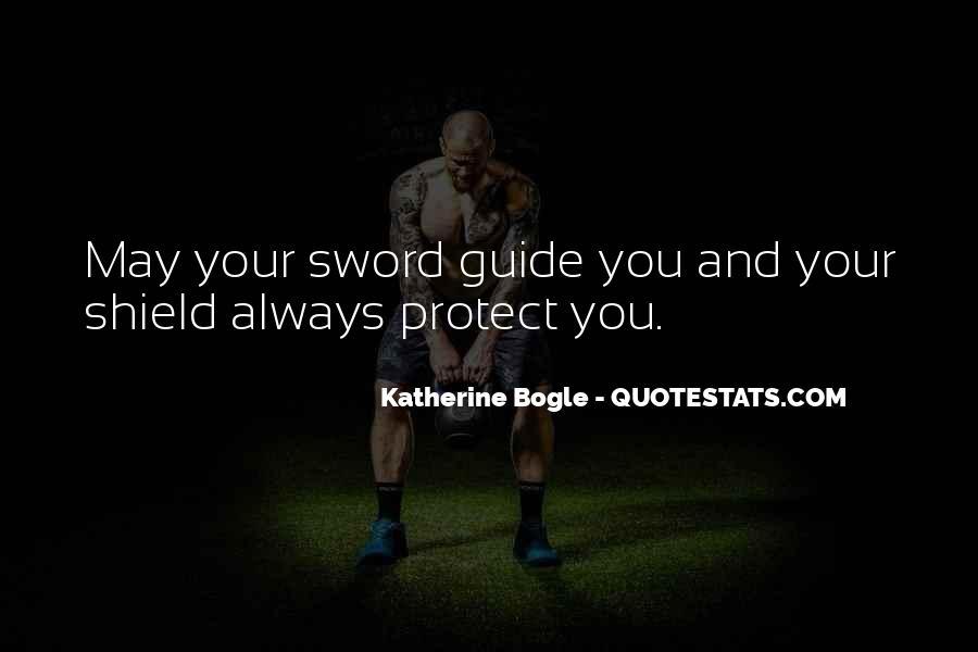 Bogle Quotes #928104