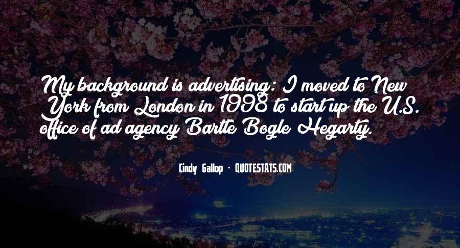Bogle Quotes #991058