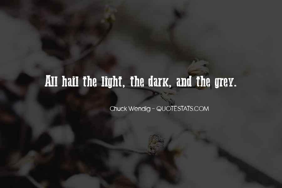 Bogus Journey Quotes #1824061