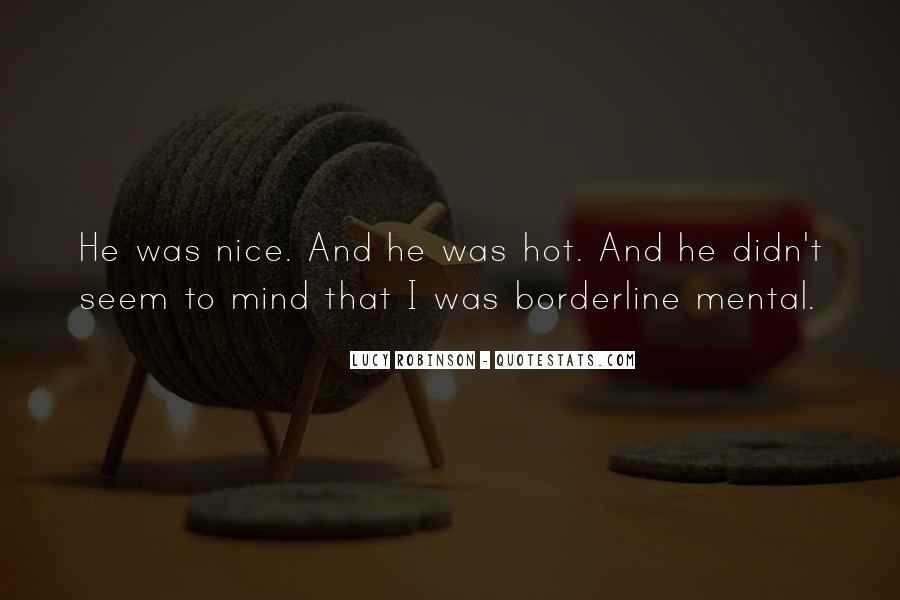 Bogus Journey Quotes #1829317