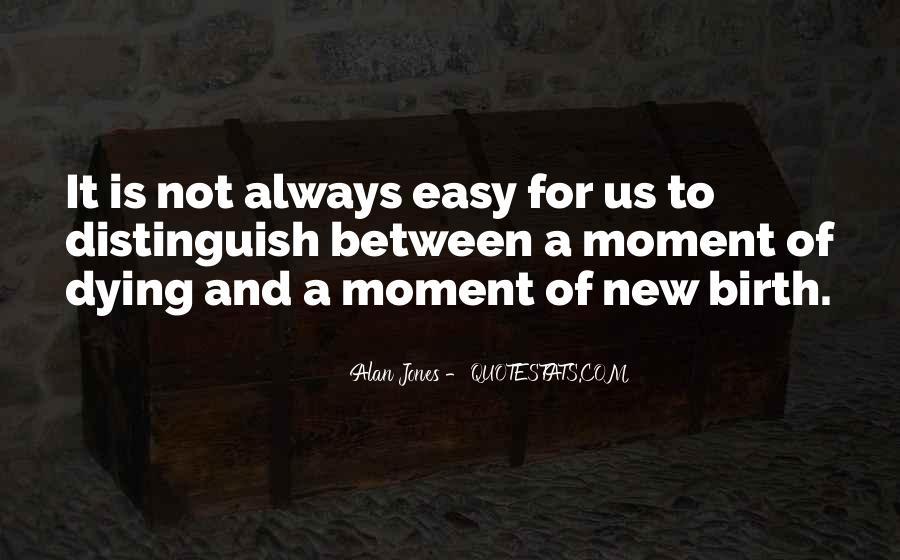 Bogus Journey Quotes #697787