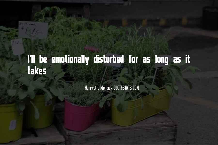 Boko Haram Leader Quotes #1286763