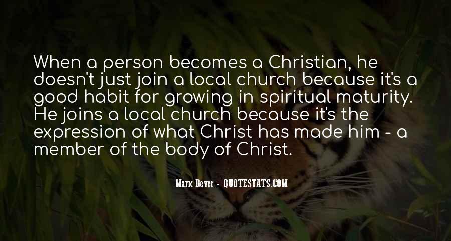 Bokonon Quotes #1209185