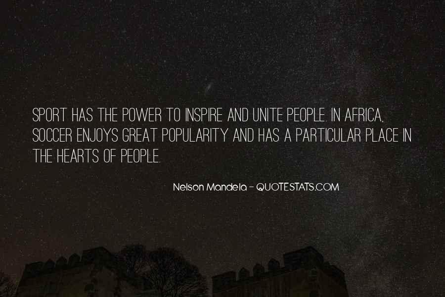 Bokonon Quotes #765851