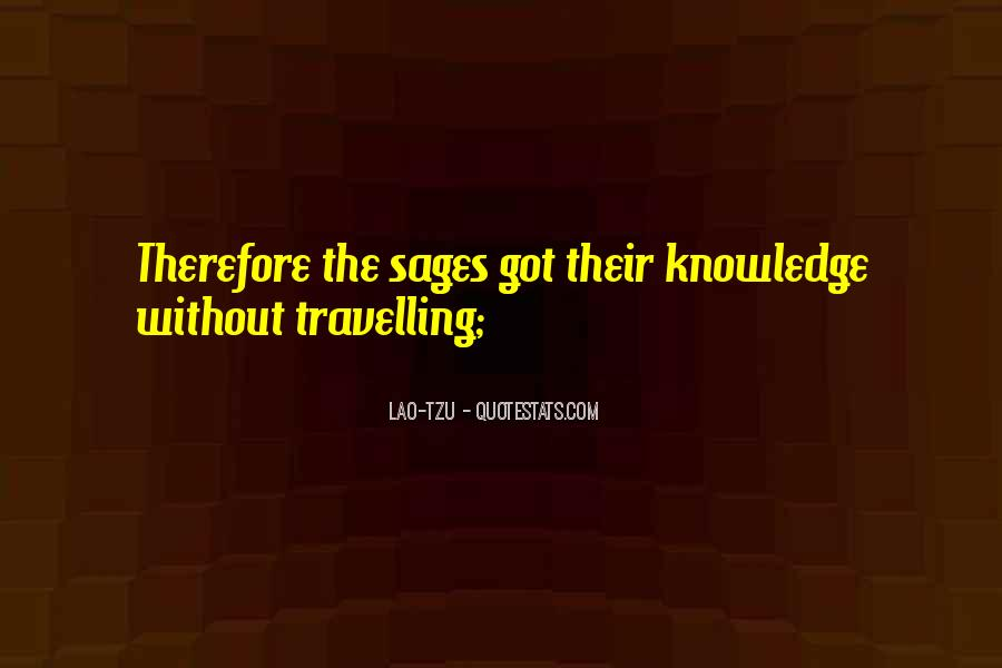 Bolo Tie Quotes #181773