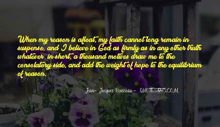 Quotes About Love Surviving Death #859950