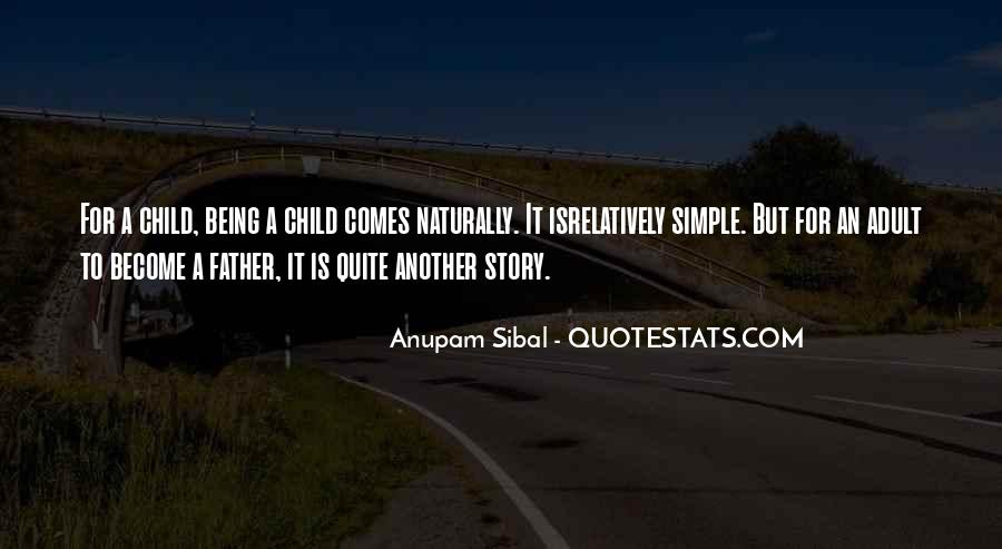 Quotes About Love Story Tagalog #1285348