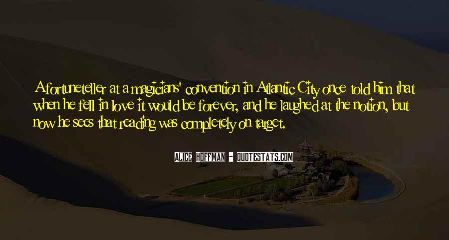 Bonequinha De Luxo Quotes #1408326