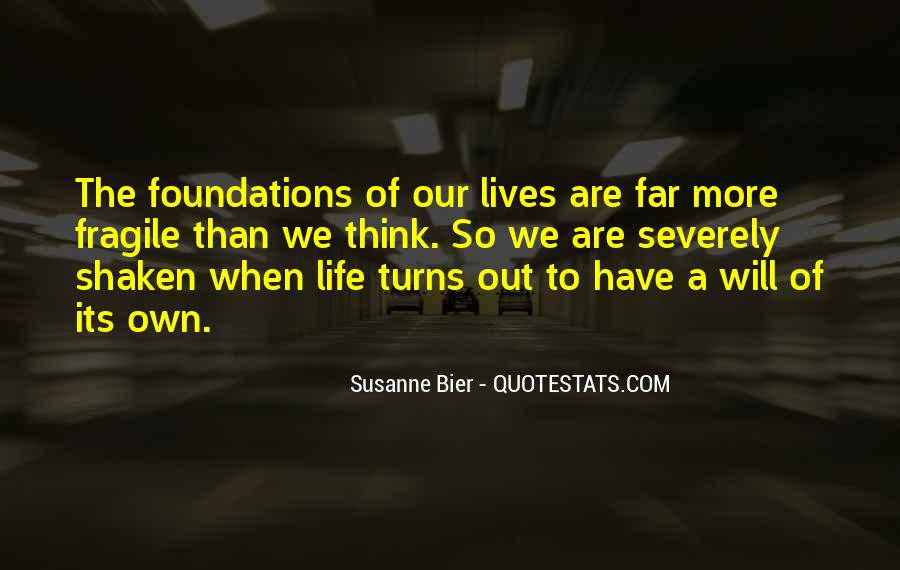 Bonnie Mccullough Book Quotes #38801