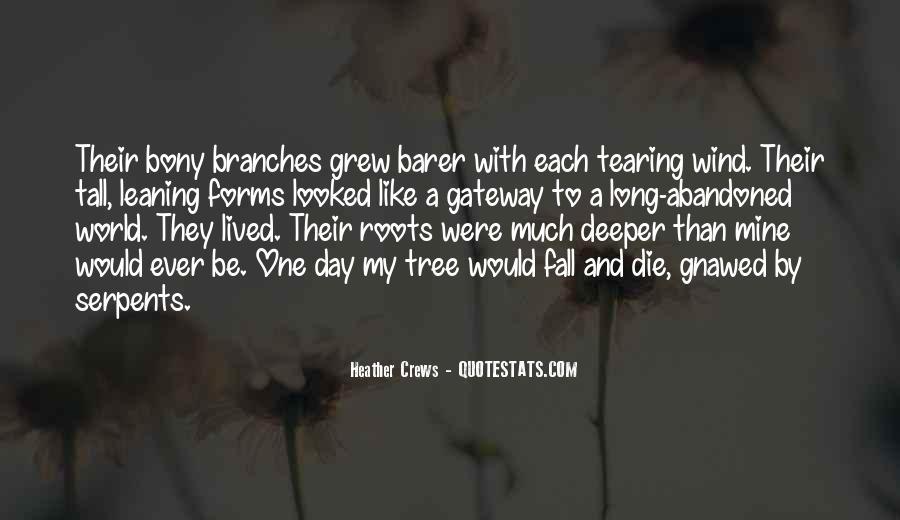 Bony T Quotes #1217860