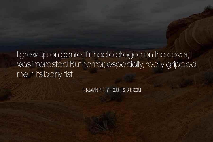 Bony T Quotes #318570
